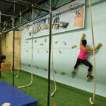 LbF_Ninja Warrior Competition 3